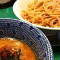 佐藤製麺所