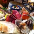 魚金 浜松町