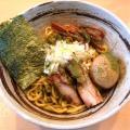 麺味庵 和