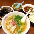 中国家常麺房 趙之家 福重分店