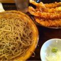 権八 渋谷