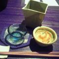 自然食と酒の蔵 来ル里
