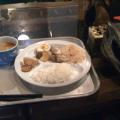アジア料理店 すぶる