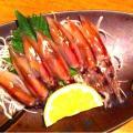 海鮮茶屋 魚吉 東青梅店