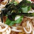 ファミリーレストラン 富士食堂