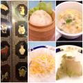 中国四川料理 又来軒 福山ニューキャッスル店