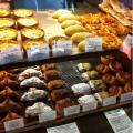 Boulangerie Papi-Pain