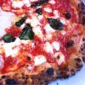 Pizzeria Vento e Mare