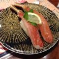 大起水産 回転寿司 東部店