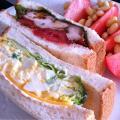 Dai's Deli & Sandwiches KYOTO
