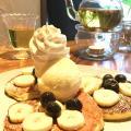 HERB+CAFE ALOHA KITCHEN