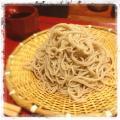 お蕎麦屋カフェ TAGURU
