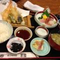 魚料理 常陸