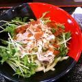 伊予製麺 ダイエー上磯店