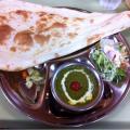 インドレストラン・ガネーシャ