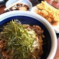 丸亀製麺 西宮前浜