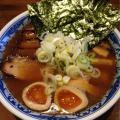 麺屋 もり田