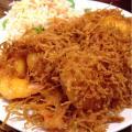 台湾料理 春福軒