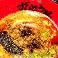ラー麺 ずんどう屋 姫路南店