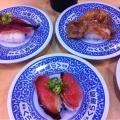 無添 くら寿司 東岡山店
