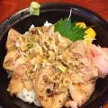 栄寿司総本店