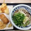 さぬき麺屋 鳳直売所