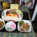 タイレストラン ウィパダー