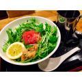 松阪牛麺 大龍軒 西宮本店