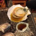 東京で浜焼きが食べられるお店~美味しい魚介盛りだくさん!
