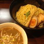 TOKYO鶏そば TOMO