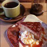 自家焙煎カフェ&珈琲豆屋 komibou