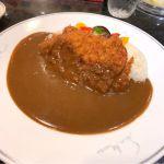 サンマルコ 新横浜駅店