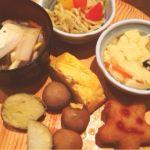 旬菜食健 ひな野 岡崎店