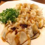 肉醤油ラーメン 肉太郎 ドーチカ店