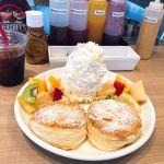 Hona Cafe