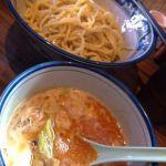 麺や 樽座 子安町店
