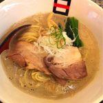 麺処hachi