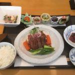 日本料理 さざんか 青葉膳