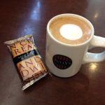 タリーズコーヒー 館林アゼリアモール店