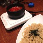 麺屋 天翔
