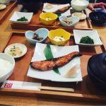 手作り料理とお酒 えん 新横浜店 ランチ♪