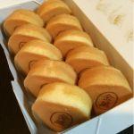 金萬 トピコ店   秋田銘菓 金萬 648円生と真空パックありますが、生は賞味期限短いけれど、やっぱり生が美味しい