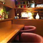 会社から城山に行く途中でご飯食べるのに良いかも。日の陣 エチカフィット永田町店