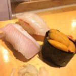 Sushi Bar きよ原