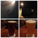 BAMBOO BEER PUB