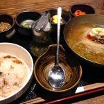 韓献和彩 MADAN【まだん】 Korean Dining+Japanese Style