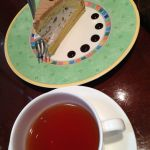 ルピシア 上大岡店でお茶♡紅茶は『ゆめ』