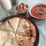 インド料理 デリー