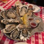 グランド・セントラル・オイスターバー&レストラン 品川店 牡蠣12ピース