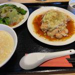 呉さんの台湾料理
